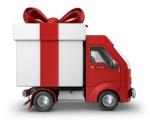 С 25 марта в компании Тепличный мир проходит АКЦИЯ - при покупке теплицы серии Эльбрус, вы получаете отличный подарок...